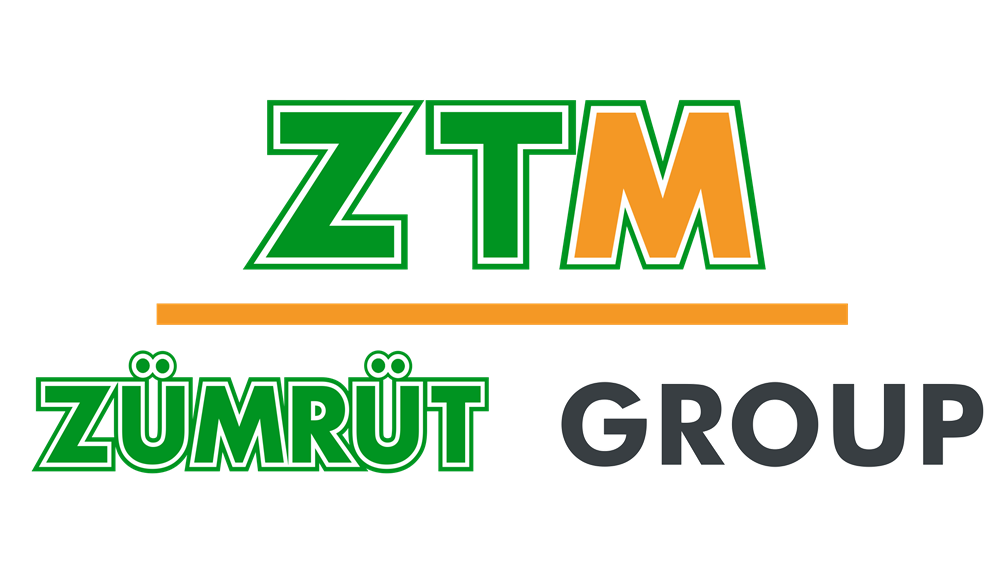 Zümrüt Group